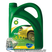 bp-visco-3000-10w-40-4l