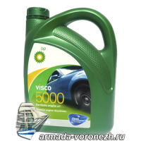 bp-visco-5000-5w-40-4l9