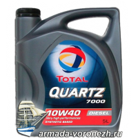 total-quartz-7000-10w40-dizel-5l