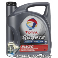 total-quartz-ineo-long-life-5w-30-5l